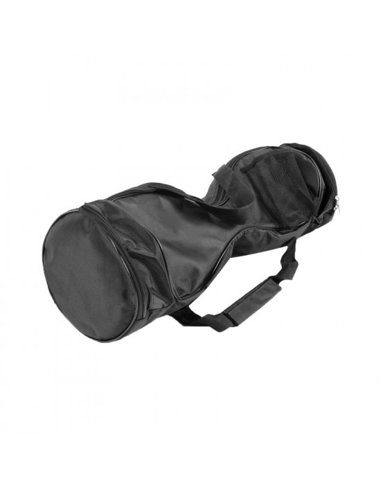 rollergo K10 Transport bag