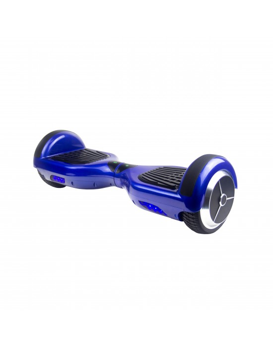 Skateflash K6 Blue